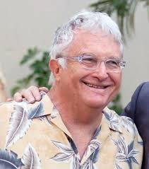 <b>Randy Newman</b> - Wikipedia