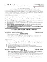 Resume Writer  sample r  sum    human resources  before    executive         Personal Free Resume Template Sample With Job Title And Certificate Details  Free Good