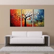 wall decor sets images