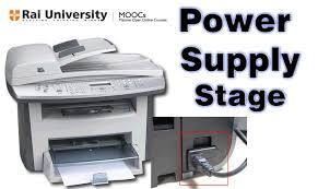 working of power supply block diagram of all in one printer working of power supply block diagram of all in one printer rai university ahmedabad