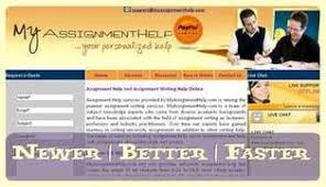 Writing Services  Professional Writing Assignment company Australia   Hire Expert Assignment Writers Online   My Scoop it