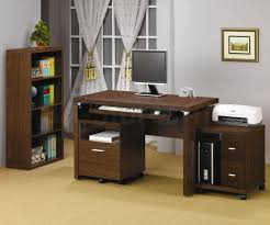 simple home office desk furniture large size simple cool office desks home desk contemporary small used beautiful modern home office furniture 2 home