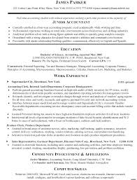 resume format of accountant best staff accountant resume example resume format of accountant best staff accountant resume example accounting resume samples accounting resume format cpa resume