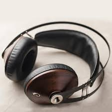 <b>Meze 99 Classics</b> | Reviews | Headphone Reviews and Discussion ...