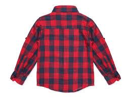 Сорочка <b>Palloncino</b> для <b>мальчика</b> красный, р.98 купить в детском ...