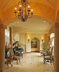 stunning foyer chandelier ideas innovative foyer chandeliers in entry mediterranean with ba brilliant foyer chandelier ideas
