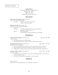 resume services online diaster   Resume And Cover Letters