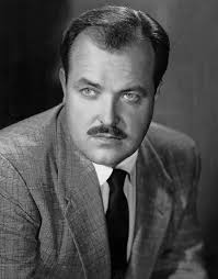 William Conrad - Wikipedia