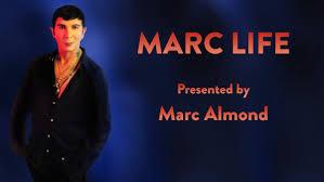 <b>Marc Almond</b> (@<b>MarcAlmond</b>)   Twitter