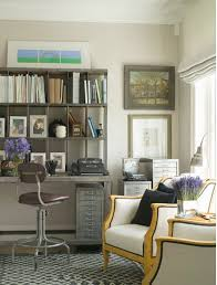 home office space beautiful relaxing home office