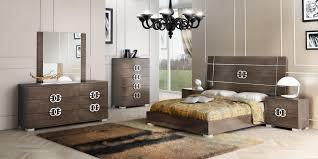 Modern Bedroom Set Furniture Contemporary Wood Bedroom Furniture Sets Best Bedroom Ideas 2017