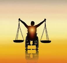 Resultado de imagen para discapacidad BALANCE