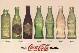 「1886, john pemberton developed coca cola」の画像検索結果