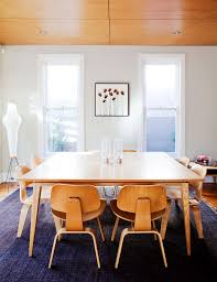 midcentury dining room with beautiful furniture design beautiful furniture pictures