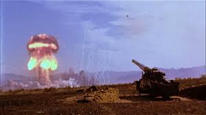"""С начала суток боевики обстреливают позиции украинской армии из """"Града"""" и 82-мм минометов: ранены двое воинов, - штаб АТО - Цензор.НЕТ 930"""