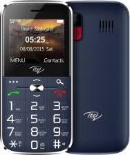 Купить <b>кнопочный телефон itel</b> в Москве, цены на мобильные ...