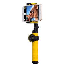 Купить комплект <b>momax selfie hero</b> 2 в 1 (<b>монопод</b> + трипод) 100 ...