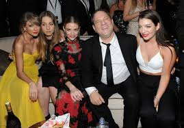 taylor swift the weinstein company and netflixs golden taylor swift 2015 the weinstein company and netflixs golden globes party 41 full size