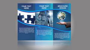 brochure design in coreldraw tutorial part  brochure design in coreldraw tutorial part 1