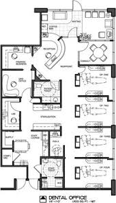 space planning business office floor plan