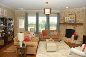 living room best arrangement decorating ideas for small living room plan innovation with sandy brown arrange living room furniture