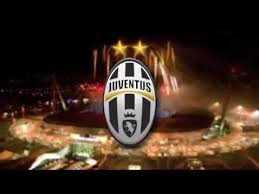 Resultado de imagem para Juventus de turim