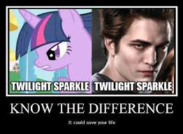 25 Funny Twilight Memes | SMOSH via Relatably.com