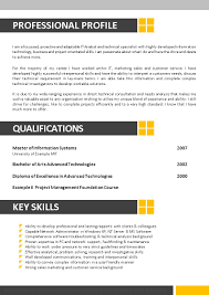 click here to this electrical engineer resume template related resume examples