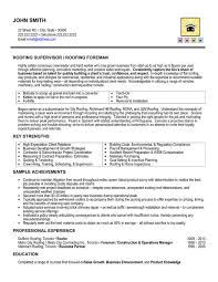 images about best construction resume templates  amp  samples on        images about best construction resume templates  amp  samples on pinterest   project manager resume  construction and a professional