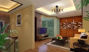 ideas for living room lighting ideas and ceilings on pinterest ceiling living room lights