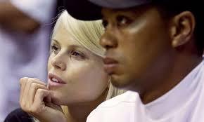 "Photograph: David J. Phillip/AP. Tiger Woods's ex-wife Elin Nordegren said she has ""been through hell"" since news of her husband's serial infidelity ... - Elin-Nordegren-006"