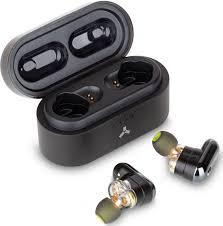 <b>Наушники</b> с микрофоном <b>Accesstyle Cornflower</b>, Bluetooth ...