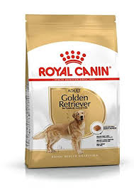 <b>Royal Canin Golden</b> Retriver Adult, 3 kg: Amazon.in: Pet Supplies