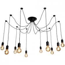 Подвесные светильники от <b>Arte Lamp</b>. Доступно товаров - 394
