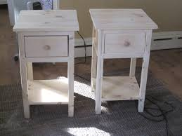 Night Tables For Bedroom Trendy Cheap Bedside Tables Architecture Designs Simple Round