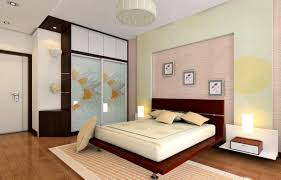 designer bedroom designs 2017 screenshot bedroom interior ideas images design
