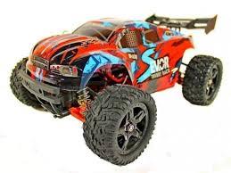 <b>Радиоуправляемая трагги Remo Hobby</b> S EVO-R UPGRADE 4WD ...