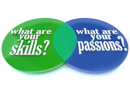 career services skills and passion talent formula career services skills and passion