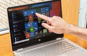 <b>HP Pavilion x360</b> (14-inch) - Full Review and Benchmarks   Laptop ...