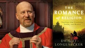 Image result for Fr. Dwight Longenecker