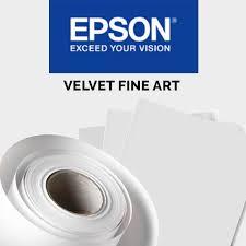 <b>Epson Fine Art Papers</b> | Tetenal