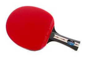 <b>Table tennis racket</b> - Wikipedia