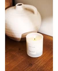 <b>Ароматическая свеча white</b> jasmine (200 г) в 2020 г ...
