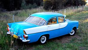 Holden Special Sedan Fb Rare Cars From Australia Pinterest