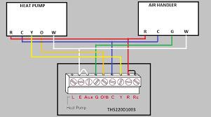 wiring diagram goodman heat pump wiring image wiring diagram for heat pump thermostat the wiring diagram on wiring diagram goodman heat pump