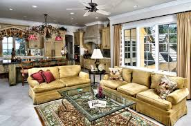 french living room furniture decor modern:  french living room ideas small home decoration ideas fancy under french living room ideas interior designs