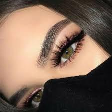 3D Mink <b>Eyelash</b> Luxury Natural Soft Handmade <b>False</b> Falsies ...