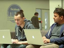 highest paying tech jobs in america in business insider