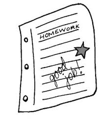 buy essay online for a smooth schoolwork life  buy essays online