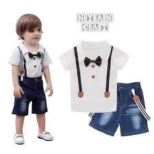 EMS <b>DHL Free shipping</b> wholesale <b>New</b> Boy leisure suit. Boy set 2 ...